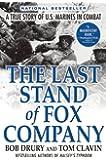 Last Stand of Fox Company