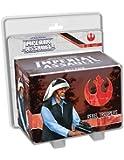 Star Wars: Imperial Assault - Rebel Troopers Pack