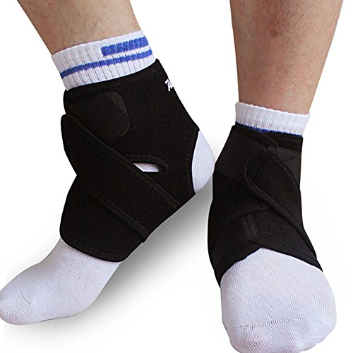 SAGUARO Adjustable Support Protector Compression product image