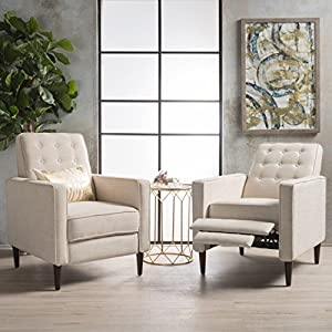 51DC-Pla-nL._SS300_ Coastal Accent Chairs & Beach Accent Chairs