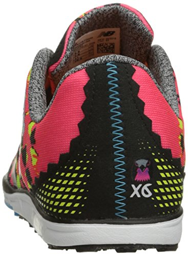 Running Women's 5 Track 37 Shoe Balance 700v4 Pink Spike EU Black New XpHqASnOww