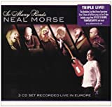 So Many Roads by Neal Morse (2009-11-10)