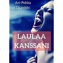 Rentoudu olet paratiisissa (Finnish Edition)