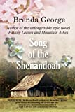 Song of the Shenandoah, Brenda George, 1483609065