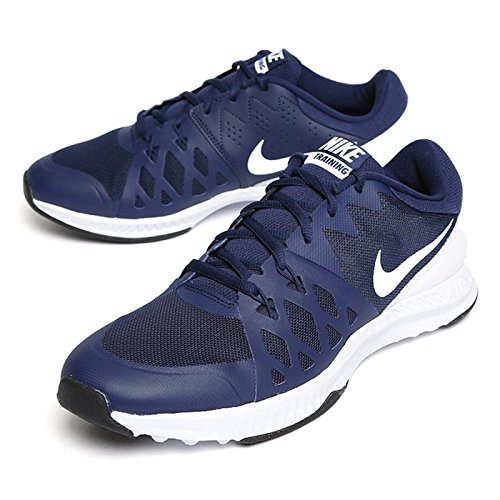 Blue 852456 Epic Grigio 004 Nike white black Speed Binary Air nFqxCHA