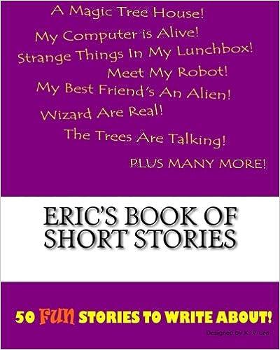 Ebook Stories Txt Format