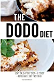 The DODO Diet, Fast Fifty, 1494957507