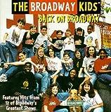 Back on Broadway