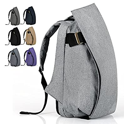 3d2891f04bb9 Amazon.co.jp: 【TYPE1】【TOYSMARKET】 高品質デザイン性に優れたリュック型パソコンバッグ/PCバッグ/パソコンカバン:  シューズ&バッグ