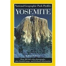 Park Profiles: Yosemite (Park Profiles)