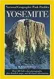 Yosemite, U. S. National Geographic Society Staff, 0792270304