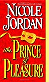 The Prince of Pleasure (Notorious)