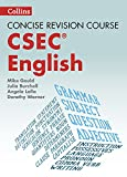 img - for Concise Revision Course   English A - a Concise Revision Course for CSEC  book / textbook / text book