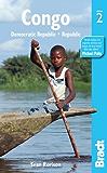 Congo: Democratic Republic . Republic