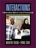 Interactions 4th Edition
