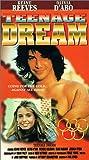 Teenage Dream [VHS]