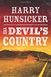The Devil's Country (Arlo Baines)