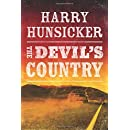 The Devil's Country