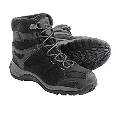 Innovative Amazoncom Merrell Circuit Mary Jane Shoes For Women Shoes