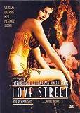 Love Street (Frn)