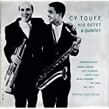 His Octet & Quintet