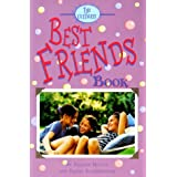 The Ultimate Best Friends Book