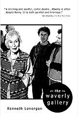 Waverly Gallery Paperback