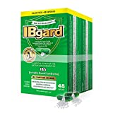 IBgard® for The Dietary Management of Irritable