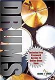 Beginning Drums - Essential Grooves, Beats, & Fills DVD. [Import]