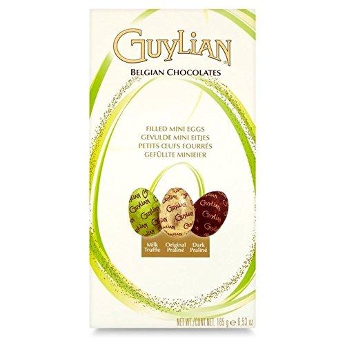 guylian-mini-eggs-185g