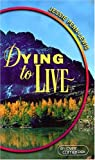 Dying to Live, Jessie Penn-Lewis, 0875089453