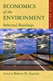 Economics of the Environment: Selected Readings (Fifth Edition)