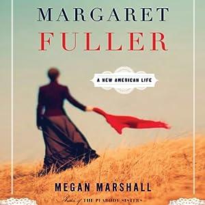 Margaret Fuller Audiobook