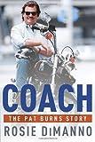 Coach, Rosie DiManno, 0385676360
