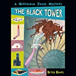 The Black Tower | Betsy Byars