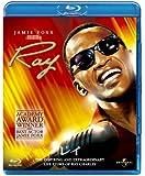 Ray/レイ [Blu-ray]