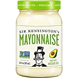 Sir Kensington's Avocado Oil Mayonnaise, 16 oz
