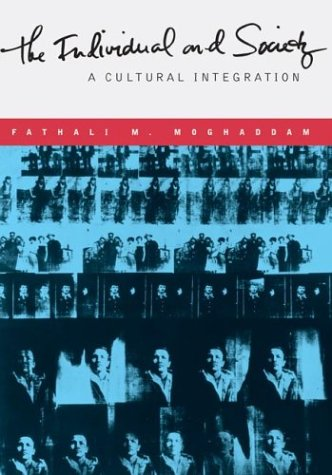 The Individual and Society: A Cultural Integration