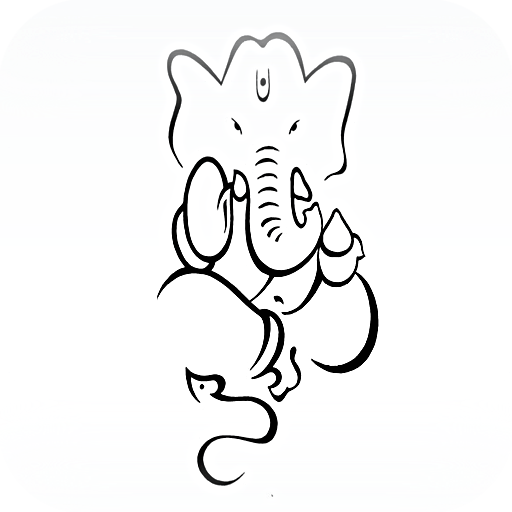 Amazon Com Tattoo Ideas Free Game Appstore For Android: Amazon.com: Lord Ganesha Sketch Live HD Wallpaper