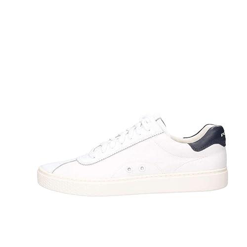 809735368 001 itScarpe Lauren Borse Ralph UomoAmazon E Polo Sneakers QWxBroedC