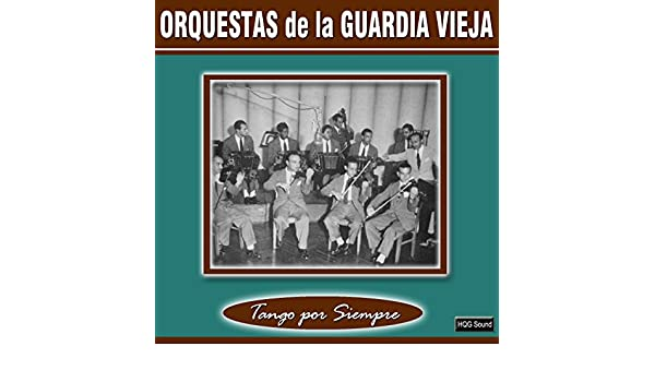 Botines Viejos by Orquesta Juan De Dios Filiberto on Amazon Music - Amazon.com