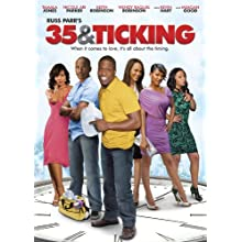 35 and Ticking (2010)