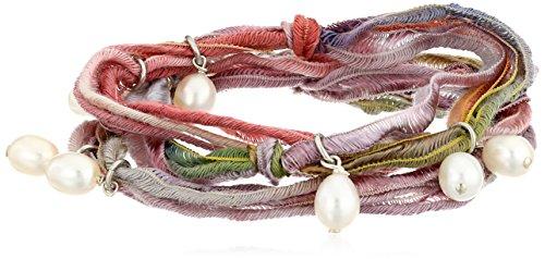 Ettika-Vintage-Ribbon-Rainbow-Wrap-Bracelet-Silver-Pearl-Drops-21-1-Extender