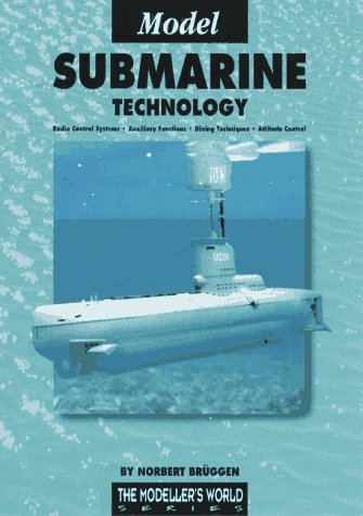 Image result for model submarine technology