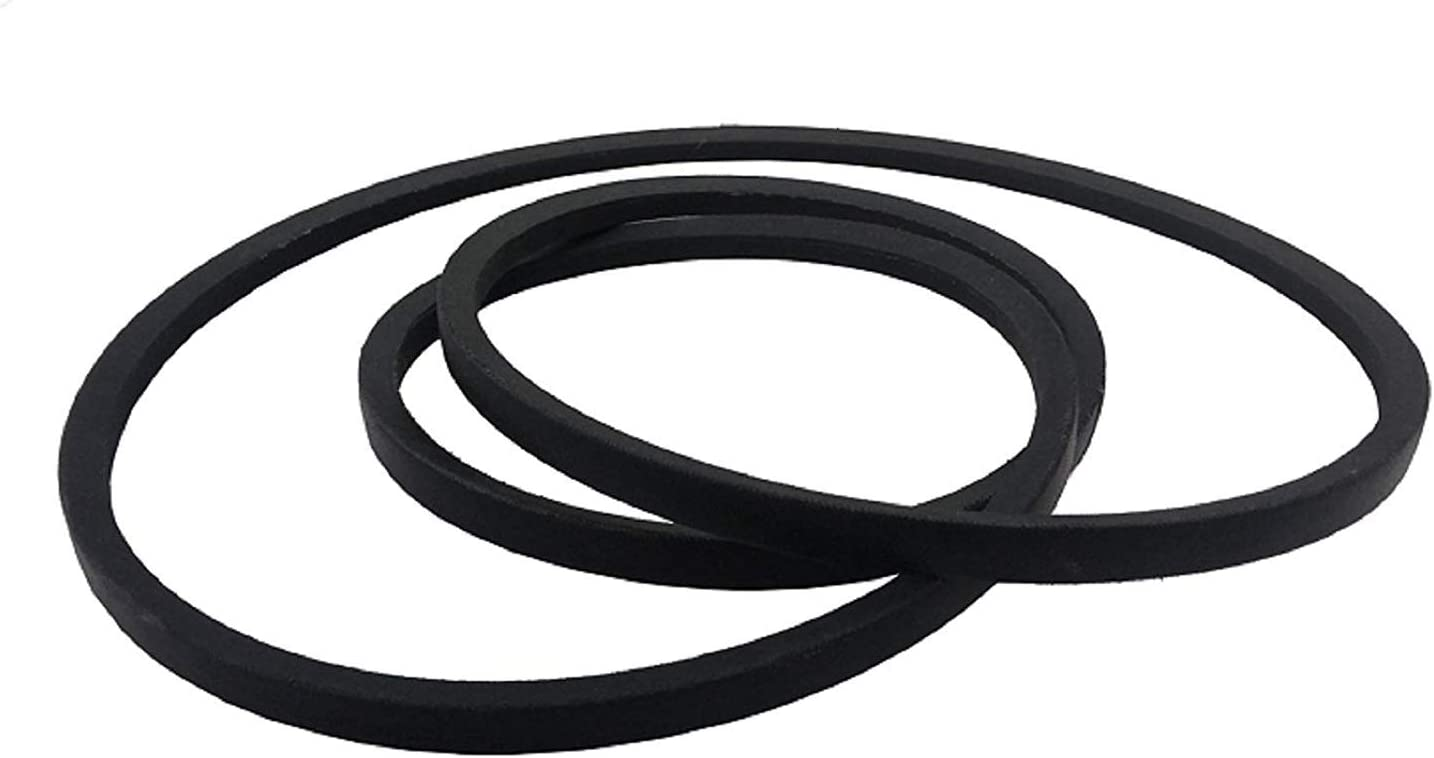 MTD Troy Bilt 954-0642 or 754-0642 Replacement Belt