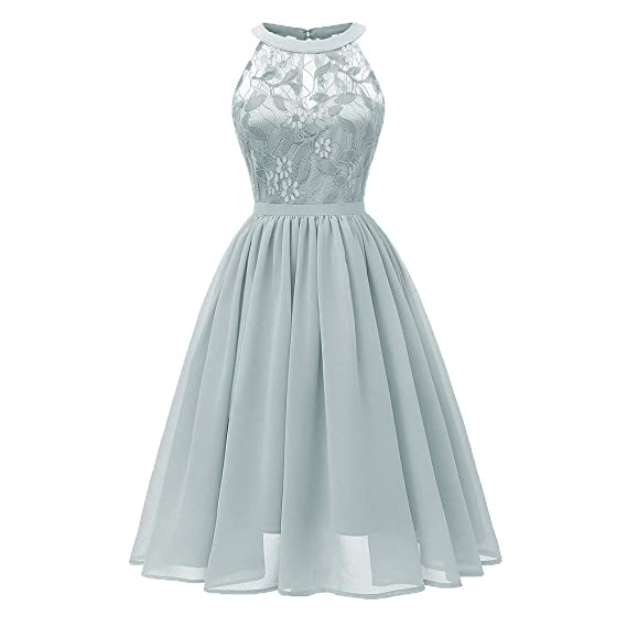 0a35045fe36 Damen Prinzessinen Kleid