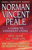 Norman Vincent Peale, Norman Vincent Peale, 0517146711