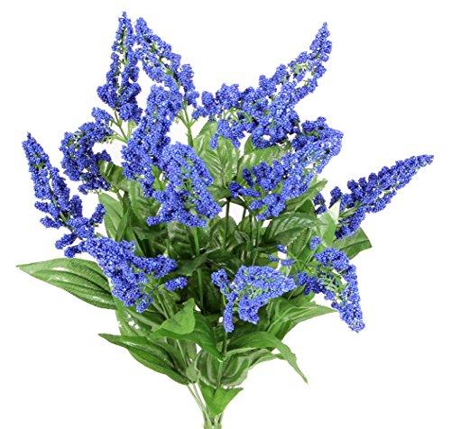 Heather Flower - 9