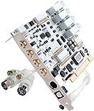 ESI Juli@ R PCI Soundkarte