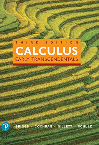 100 Best Calculus eBooks of All Time - BookAuthority